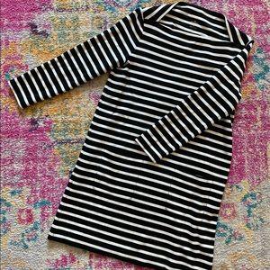 Kate Spade Broome Street dress size small EUC